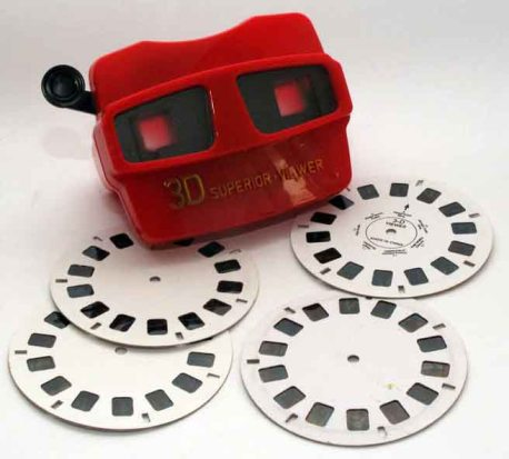 3D super viewer (1) a agah oncul
