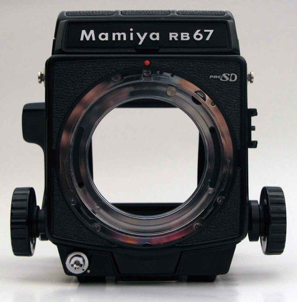 mamiya rb67 PROsd (4)