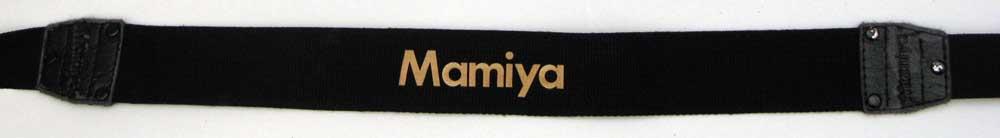 mamiya rb67 PROsd (8)
