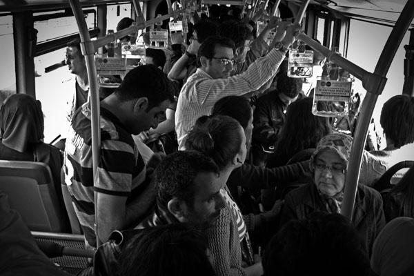 4-Toplu Taşıma Devri (2)