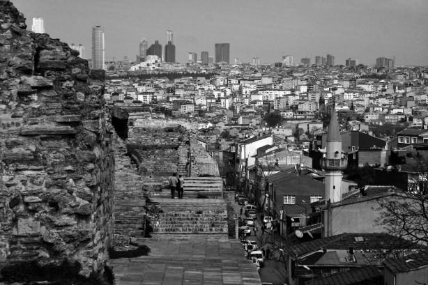 7-Elveda İstanbul Devri (2)