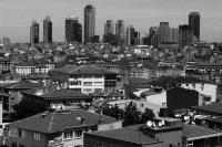 7-Elveda İstanbul Devri (3)