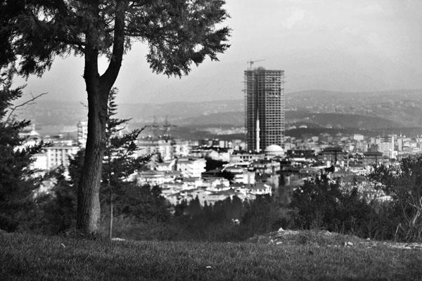 7-Elveda İstanbul Devri