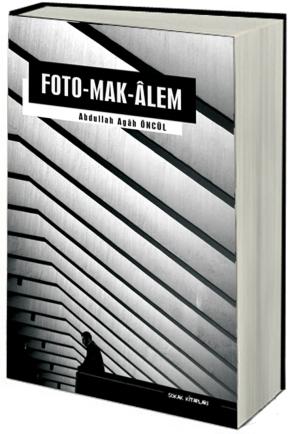 FOTO-MAK-ÂLEM