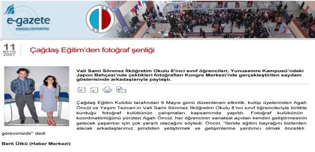 http://e-gazete.anadolu.edu.tr/ayrinti.php?no=3449