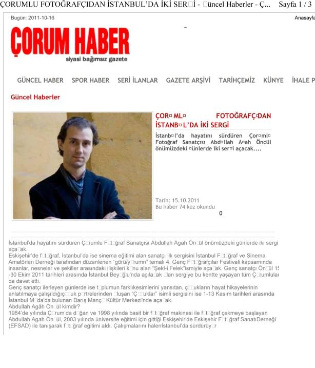 http://www.corumhaber.net/?sayfa=haberdetay&id=2931&kategori=gun