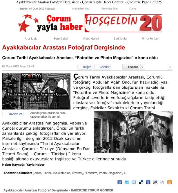 http://www.yaylahaber.com/kultur-sanat/ayakkabicilar-arastasi-f