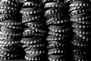 cisimler ve şekiller (4)-agâh öncül