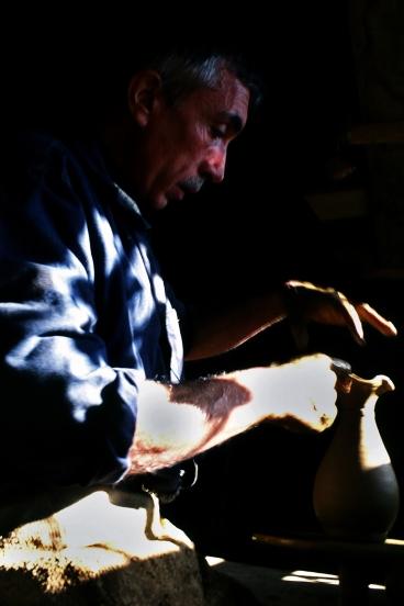Rembrandt ve Tezat Işığı - A.Agâh Öncül (11)