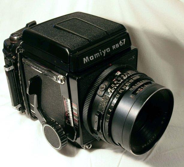 Mamiya RB67- agah öncül (21)