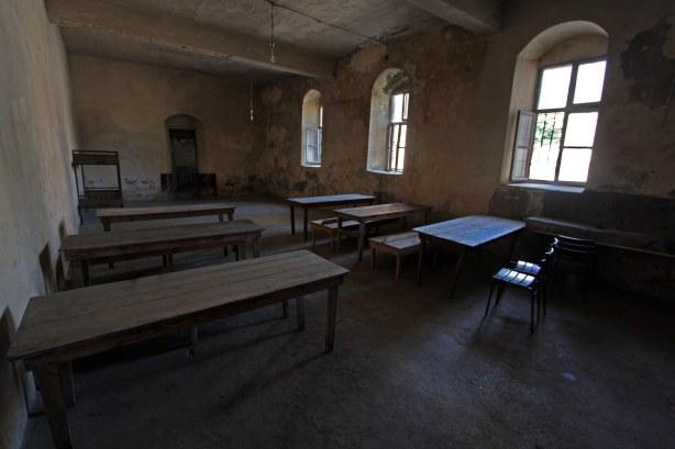 agah öncül-sinop cezaevi (16)