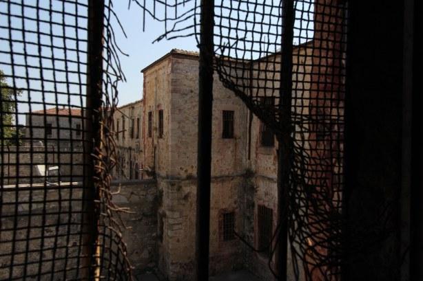 agah öncül-sinop cezaevi (19)