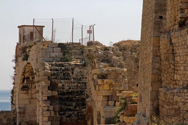 agah öncül-sinop cezaevi (2)