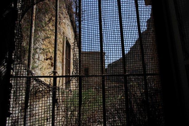 agah öncül-sinop cezaevi (20)