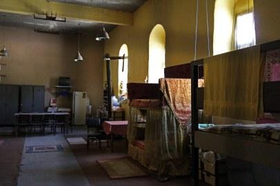 agah öncül-sinop cezaevi (25)