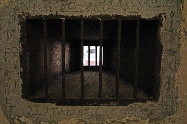 agah öncül-sinop cezaevi (28)