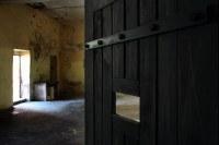 agah öncül-sinop cezaevi (29)
