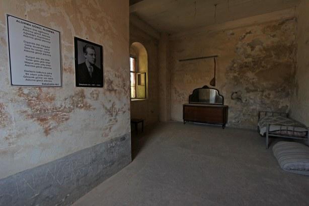 agah öncül-sinop cezaevi (31)