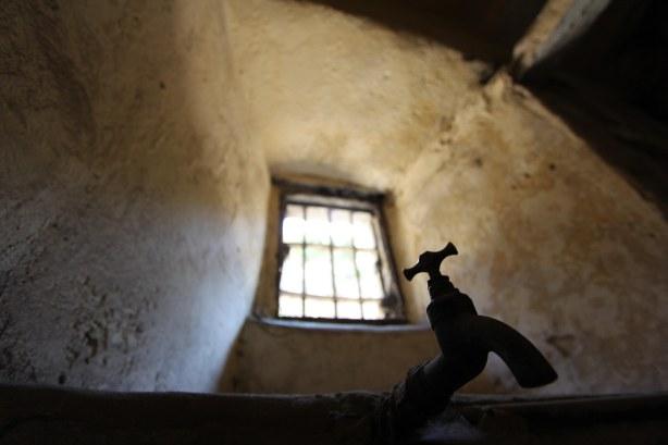 agah öncül-sinop cezaevi (34)