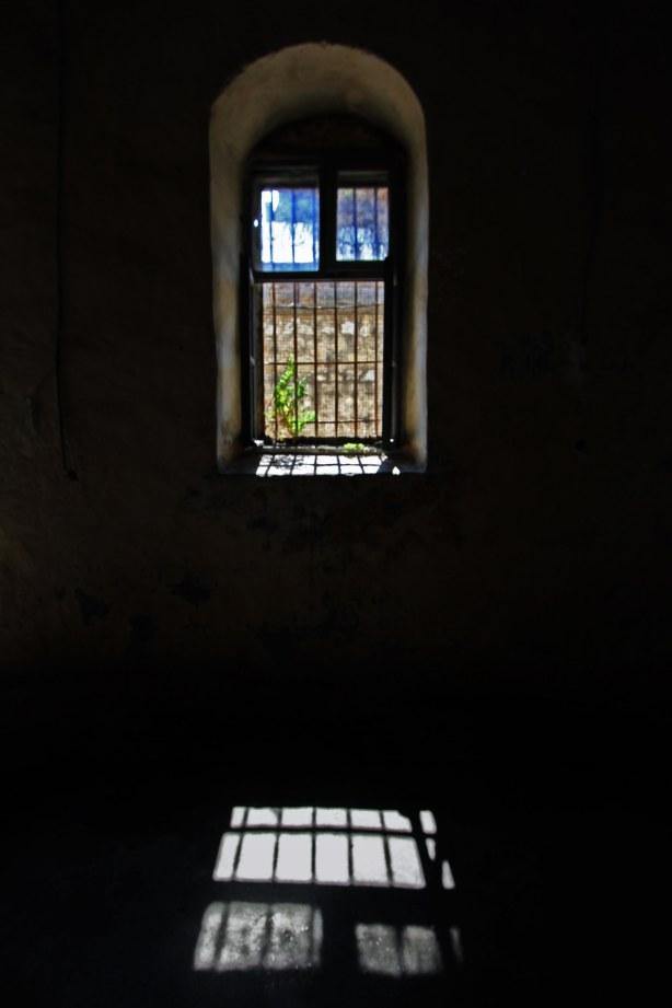 agah öncül-sinop cezaevi (35)