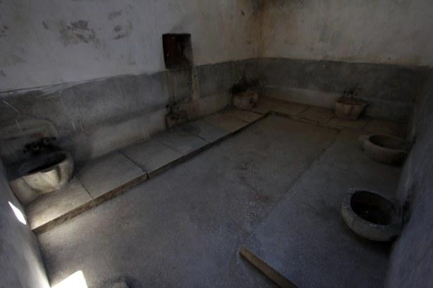 agah öncül-sinop cezaevi (40)