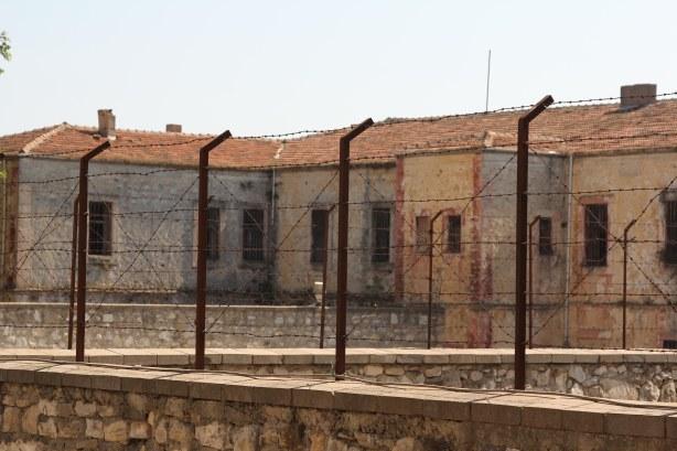 agah öncül-sinop cezaevi (41)