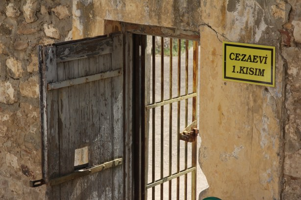agah öncül-sinop cezaevi (42)