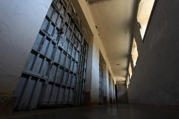 agah öncül-sinop cezaevi (7)