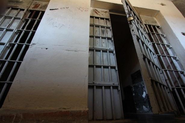 agah öncül-sinop cezaevi (8)