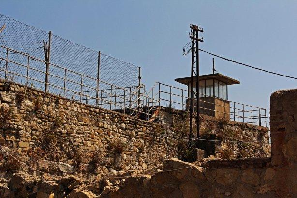 agah öncül-sinop cezaevi (9)