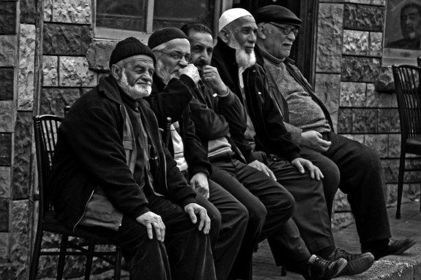 SURİÇİ-İstanbul-Abdullah Agâh ÖNCÜL (10)