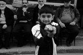 SURİÇİ-İstanbul-Abdullah Agâh ÖNCÜL (13)