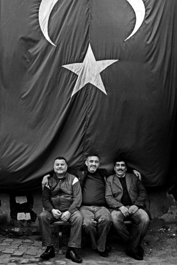 SURİÇİ-İstanbul-Abdullah Agâh ÖNCÜL (15)