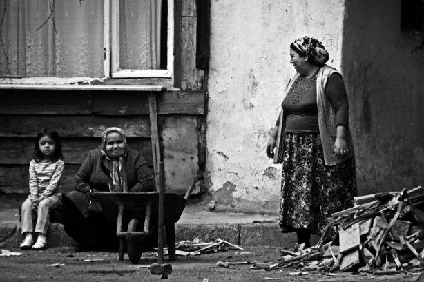 SURİÇİ-İstanbul-Abdullah Agâh ÖNCÜL (18)