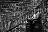 SURİÇİ-İstanbul-Abdullah Agâh ÖNCÜL (2)
