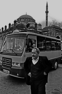 SURİÇİ-İstanbul-Abdullah Agâh ÖNCÜL (23)