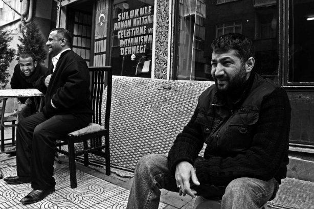 SURİÇİ-İstanbul-Abdullah Agâh ÖNCÜL (25)