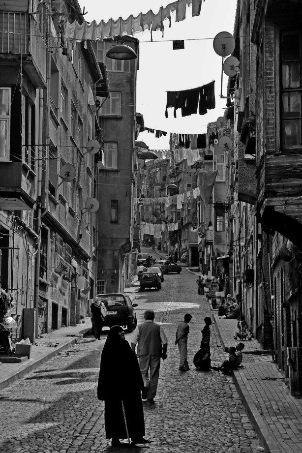 SURİÇİ-İstanbul-Abdullah Agâh ÖNCÜL (29)