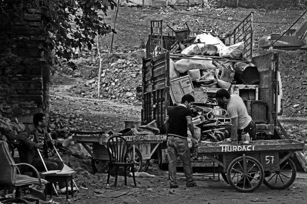 SURİÇİ-İstanbul-Abdullah Agâh ÖNCÜL (3)