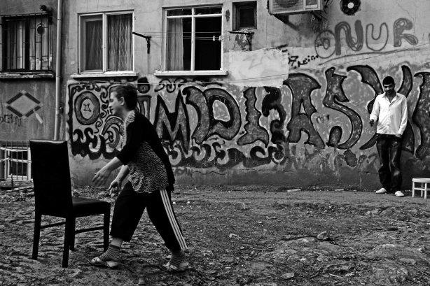 SURİÇİ-İstanbul-Abdullah Agâh ÖNCÜL (4)