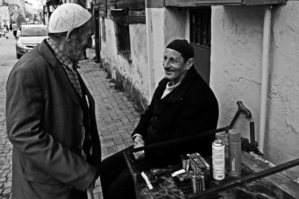 SURİÇİ-İstanbul-Abdullah Agâh ÖNCÜL (9)