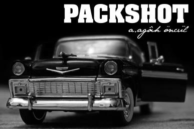 Packshot---Abdullah Agâh ÖNCÜL-web