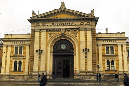 agah öncül belgrad (10)