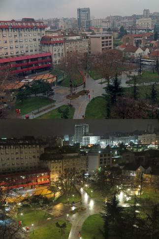 agah öncül belgrad (1)