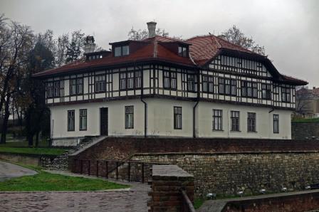 agah öncül belgrad (16)