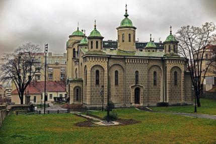 agah öncül belgrad (32)