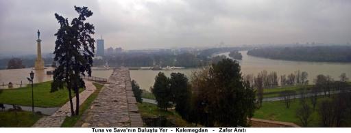 agah öncül belgrad (47)