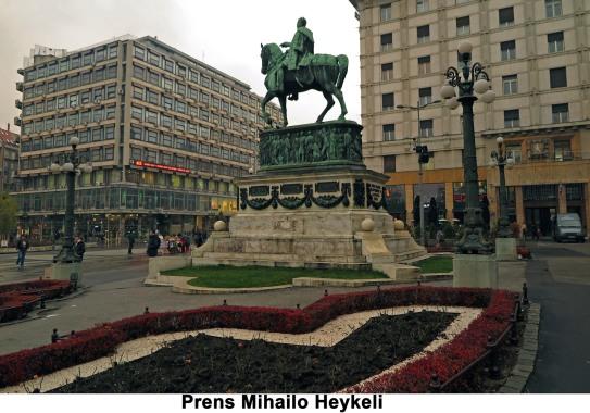 agah öncül belgrad (53)